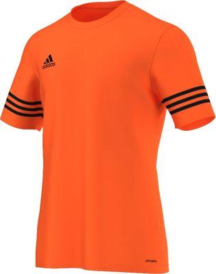 Koszulka piłkarska Adidas Entrada 14 F50488