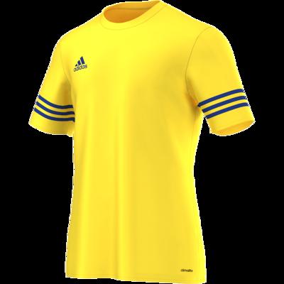 Koszulka adidas Entrada 14 F50489