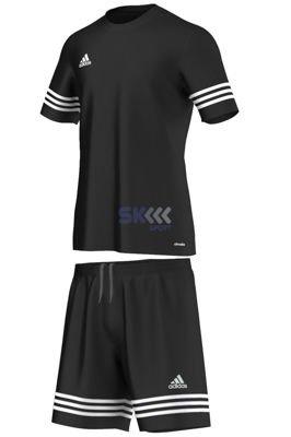 Koszulka piłkarska  Adidas Entrada Jersey