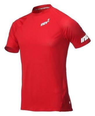 Koszulka sportowa Inov-8 Base SS 000278-DR-01