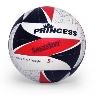 Piłka do siatkówki Princess Smasher