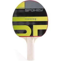 Rakietka do tenisa stołowego Spokey Training