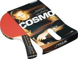 Rakietka do tenisa stołowego Stiga Cosmo WRB