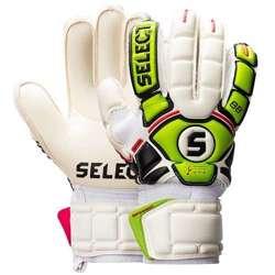 Rękawice bramkarskie Select 88 Pro Grip