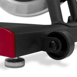 Rower spinningowy Body Sculpture EVO BC 4604 10 kg