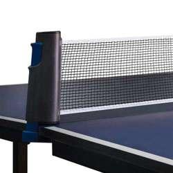 Siatka do tenisa stołowego Spokey Rollnet