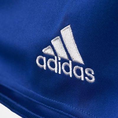 Spodenki adidas Parma 16 Short AJ5882