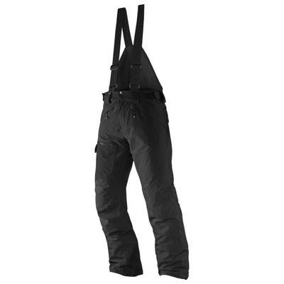 Spodnie narciarskie Salomon Chill Out Bip 366158