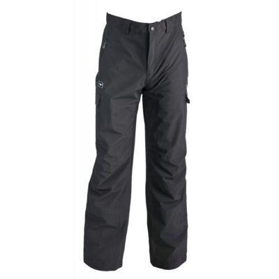 Spodnie trekkingowe Hi-Tec Tiagor