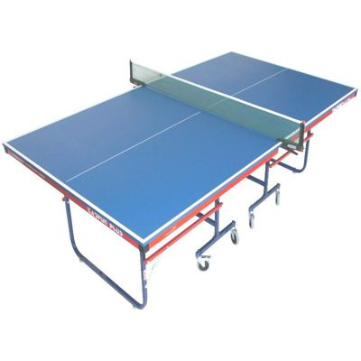 Stół do tenisa stołowego Tajfun Plus - 3H