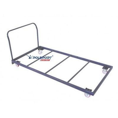 Wózek na materace Standard